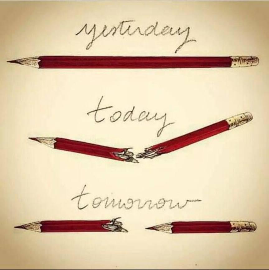Om Charlie Hebdo, Utøya och den kämpande demokratin