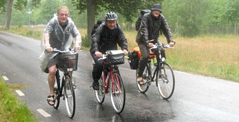 am-cyklar.jpg
